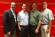 Sales Xceleration Announces the Addition of 4 New Advisors, Expanding its Existing Footprint and Entering New Markets