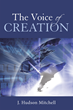 Control Over Creation - Man or God?