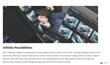 FCPX - TranShape Parallax - Pixel Film Studios Plugin