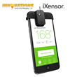 iXensor Co Ltd to be Showcased in Upcoming Episode of Innovations TV Series