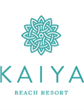KAIYA beach resort community coming to Florida Gulf Coast's famous 30A highway