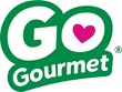 Go Gourmet Introduces Creamy Banana Chocolate To Its Line Of Organic Slammers Superfood Snacks & Smoothies