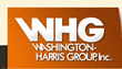 Washington-Harris Group, Inc. Boosts Efficiencies with Cloud-Based NOVAtime Workforce Management Solution