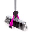 SelfieBroom, the Self-standing Broom With a Selfie Stand, is Live on Kickstarter