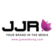 "JJR Marketing Takes Silver in Publicity Club of Chicago's ""Golden Trumpet Awards"""
