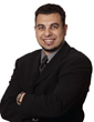 FirstService Residential Promotes Dan Henein to Vice President of Client Accounting