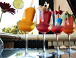 Valencia Group Hotels Welcome Summer with New Poptail Program