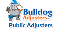 Bulldog Adjusters Florida Public Adjusters