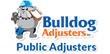 Bulldog Adjusters is expanding their team and hiring Outside Sales Representatives throughout the state of Florida