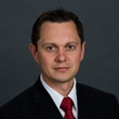 Blazent Bolsters Executive Management Team With Appointment Of Arturas Rainys As Chief Financial Officer