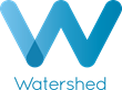Watershed is dedicated to changing the world of e-learning by helping corporate training and learning departments get more from their learning and development initiatives.