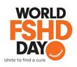 The FSH Society Announces Inaugural World FSHD Day