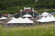 New England Brewfest Anticipates Sell Out Crowd for 12th Annual Event