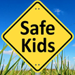SRC Solutions, Inc. Introduces Safe Kids Gateway to Improve Employee and Volunteer Clearance Process in School Districts and Youth Organizations