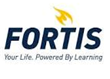 Fortis College Plans 50th Anniversary Celebration in Ohio