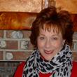 Heidi Johnson, Associate Director of Recruitment