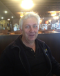 Jim Emes Tug-Wise Owner