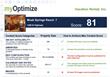 BookingPal Announces the Launch of myOptimize: Content Scoring Platform