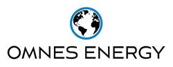Omnes Energy Low Cost Flywheel Energy Storage Systems