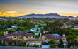 As prices continue to rise, as historically they always do, the last frontier has become Southern California's Inland Empire.