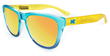 Knockaround Partners with Pacifico to Create a Limited Run Sunglasses Set
