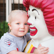 Mig Financial Group Introduces Charity Campaign to Collaborate with Ronald McDonald House of Dallas