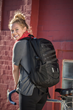 Klifit Smart Backpack That Tracks Items, Charges Devices, Launches on Kickstarter