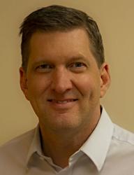 Michael Peveler, VP of Global Sales at wePresent