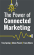 New Book Shares 'The Power of Connected Marketing'