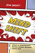 Author Don Sweatt Encourages Readers to Make 'Mind Shift'
