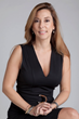 Ivonn Goihman Joins the Exclusive Haute Residence Real Estate Network