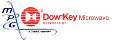 Dowkey Logo