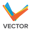 Vector Media Group Makes the Inc. 5000 List for Fourth Consecutive Year