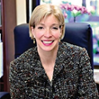 Courts Shouldn't Practice Medicine Says Elizabeth Landsverk, MD