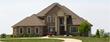 Hammond Roofing Contractor