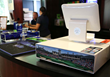 Golf Tournament Patrons Experience Streamlined Checkout with POS  Solutions Provided by APG and BlueStar