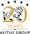 Avitus Group Celebrates 20th Anniversary; Invites Community to Official Celebration & Time Capsule Ceremony July 14th, 2016 at Denver Metro Area Corporate Headquarters