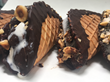 Stateside Treats Launches Kickstarter Campaign to Bring Ice Cream Tacos to the People