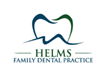 Respected Missoula, MT Dentist, Dr. Jason Helms, Now Offers Cutting-Edge Laser Dentistry
