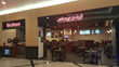 Tony Roma's Continues Middle East Growth with New Dubai Restaurant