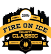 Greater Pittsburgh and Johnstown, Pennsylvania, Firefighters to Compete in Steel City Fire on Ice Charity Hockey Game to Support the Sudden Cardiac Arrest Foundation