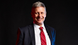 Gary Johnson, U.S. Presidential Candidate Libertarian Party, to Speak at Cannabis World Congress & Business Exposition in New York