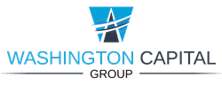 Washington Capital Group