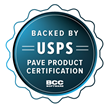 BCC Software's Integratec API Platform Earns PAVE Certification