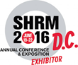 Mentoring Technology, Consulting Services, and Training Content Featured at the Prositions Exhibitor Booth during the SHRM 2016 Annual Conference & Exposition