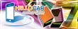 World Patent Marketing Invention Team Launches Hello Car, A New Electronic Invention That Turns Any Smart Phone Into An Advanced Sound System For Any Car