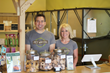 Cincinnati-Based Pet Wants Franchise Reaches 50 Units