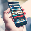 Leggett Immobilier Launchs Property App with 15,000 French Properties for Sale