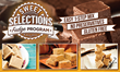 National Fudge Day: Gold Medal Introduces Industry-Changing 1-STEP Fudge Mix