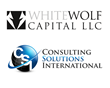 White Wolf Capital is Pleased to Announce a Recapitalization of Consulting Solutions International